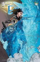 All New Fathom #5