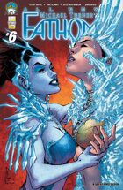 All New Fathom #6