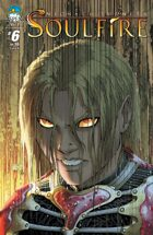 Soulfire #6