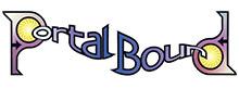 Portal Bound