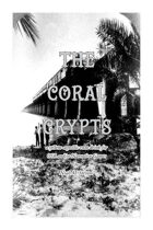 The Coral Crypts