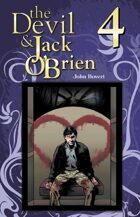 The Devil & Jack O'Brien 4
