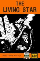 The Living Star - A Dungeon World Playbook