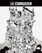 Le Corbusier: A Red Markets Portfolio