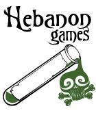 Hebanon Games