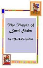 The Temple of Lord Sarku