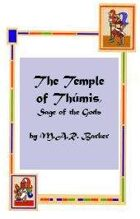 The Temple of Lord Thumis