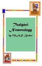 Tsolyani Numerology