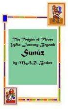 The Tongue of Those Who Journey Beyond: Sunuz