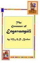 The Grammar of Engsvanyali