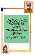 Demonic Powers