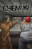 Chem 19 - Issue 10