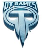 QT Games LLC