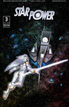 StarPower #3