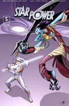 StarPower #5
