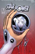 StarPower #7
