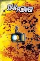 StarPower #8