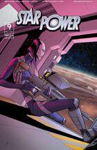StarPower #9