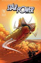 StarPower #15