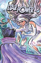 StarPower #23