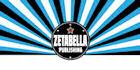 Zetabella Publishing