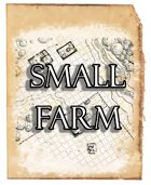 The Small Farm