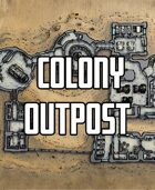 Colony Outpost