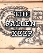 The Fallen Keep