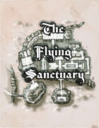 The Flying Sanctuary