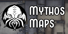 Miska's Mythos Maps