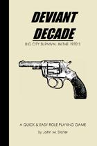 Deviant Decade