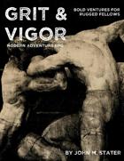 Grit & Vigor