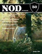 Nod 30