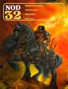 Nod 32