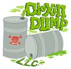 Dioxin Dump Games