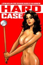 Spying with Lana: Hard Case