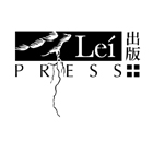 Lei Press