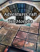 Tilemorphs Complete Set