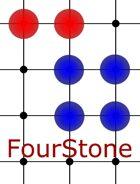 FourStone