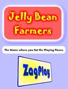 Jelly Bean Farmers