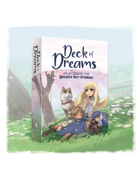Deck of Dreams