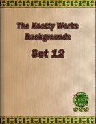 Knotty Works Backgrounds Set 12