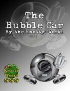 Bubble Car