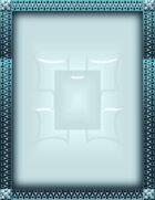 Blue Razor 1 Page Background