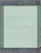 Bronze Sharp 3 Page Background