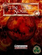 The War Soul