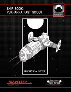 Ship Book:Pukharra
