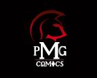PMG Comics