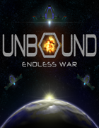 Unbound:Endless War(ES)
