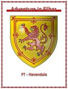 FT - Havendale